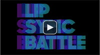 lip_sync