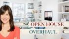 Open House Overhaul