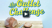the_outlet_challenge