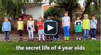 the_secret_life