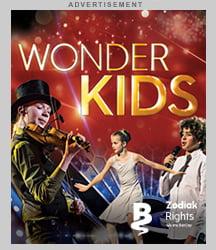 Wonder_kids
