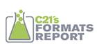 C21's Formats Report 2016