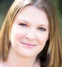 Deborah Henderson