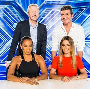 X-Factor-UK