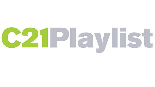 C21Playlist