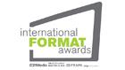 IFA 2016 finalists