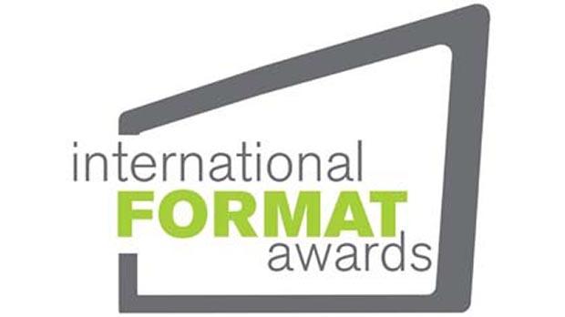 C21 International Format Awards