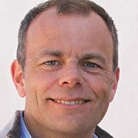 Philippe Alessandri