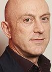 Phil Clarke