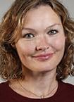 Cathrine Simonsen