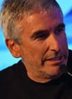 Peter A. Sussman