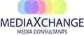 MediaXchange
