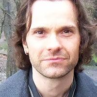 Spencer Honniball