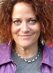 Wendy Bernfeld
