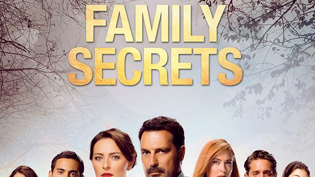 1da7523e0c93 Family Secrets