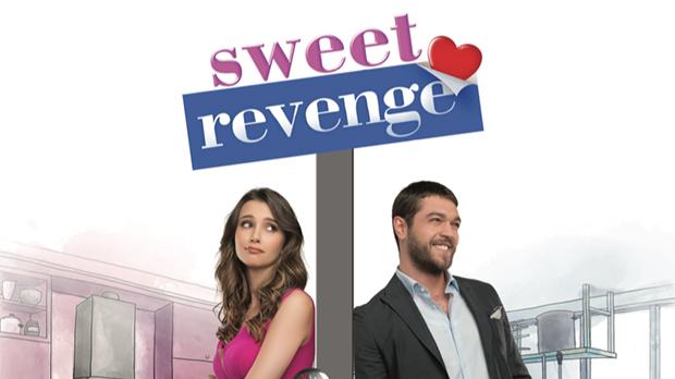 Sweet Revenge Screenings C21media