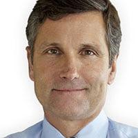 NBCU unveils streamer, rejigs team | News | C21Media