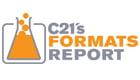 C21's Formats Report 2017