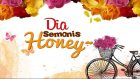 Dia Semanis Honey (Sweet As Honey)