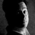 Adam Morane-Griffiths