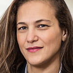 Malika Abdellaoui