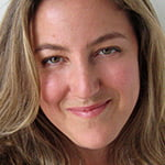 Anna Winger