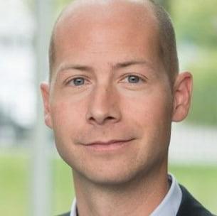 Axel Boehm