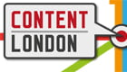 Content London 2017 (Access-All-Areas)