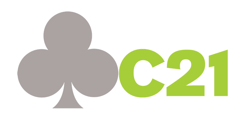 ClubC21
