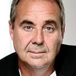 Peter Nadermann