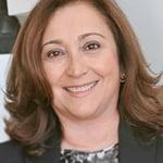 Pilar Blasco