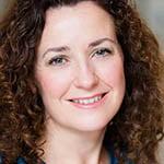 Sara Curran