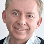 Stephen Mowbray