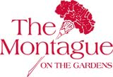 The Montague