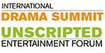 Drama Summit & Unscripted Forum 2017 (Australian)