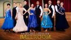 The Secret Life of the Ballroom