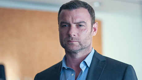 The First Series Or The Drama Ray Donovan Follows Ray Donovan