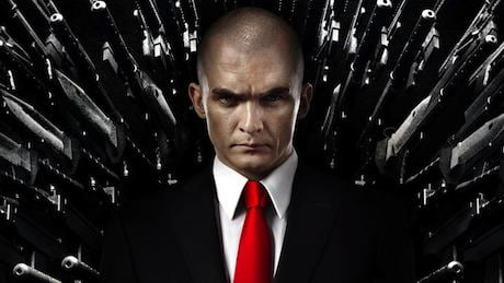 Hitman TV Series Coming To Hulu; John Wick Writer Penning Pilot