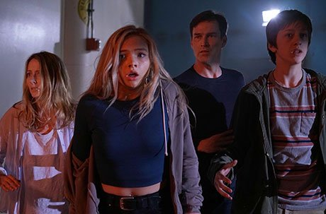 The Gifted Season 2 Has Been Officially Ordered By FOX