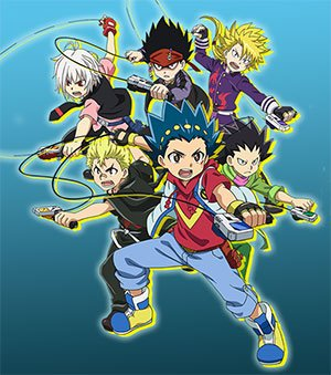 d rights beyblade bursts into europe news c21media