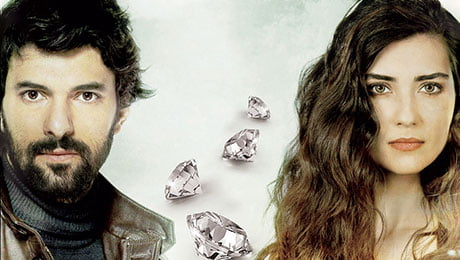 Atresmedia adds Turkish dramas | News | C21Media