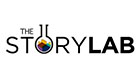 The Story Lab Playlist