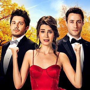 Eccho adds to Turkish drama slate | News | C21Media