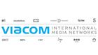 Viacom International Media Networks Playlist