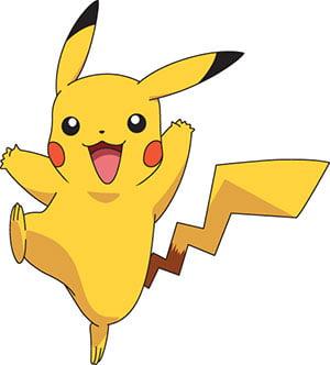 Pokemon Super Rtl