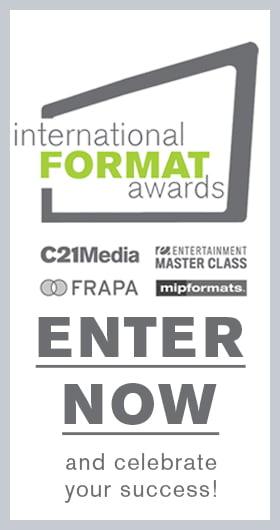 Format Awards