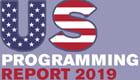 C21PRO Territory Report: US Programming 2019