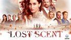 Lost Scent