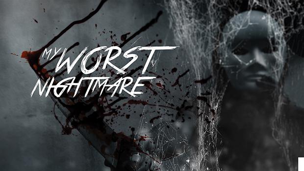 My Worst Nightmare | | Screenings | C21Media