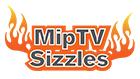 MipTV 2019 Sizzles
